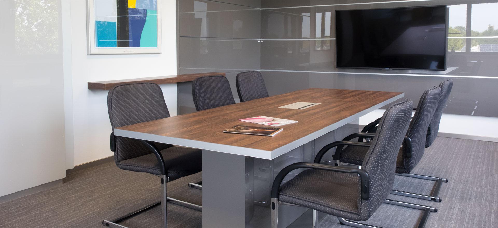 hoyng m beltischlerei und innenausbau tischlerei in 49393 lohne. Black Bedroom Furniture Sets. Home Design Ideas